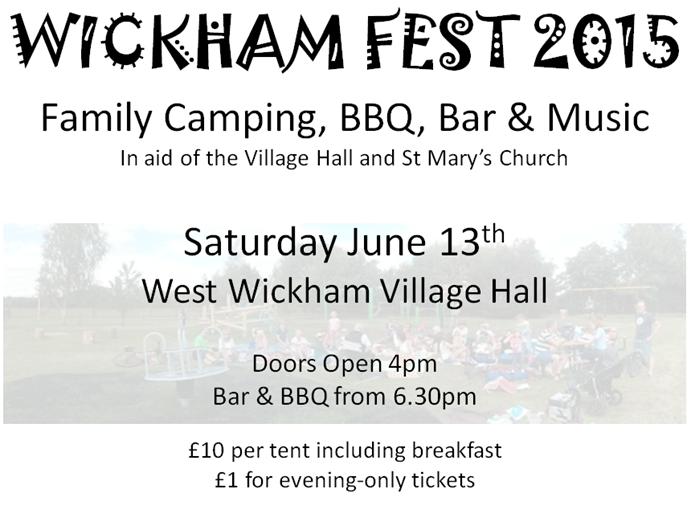 WickhamFest2015-2