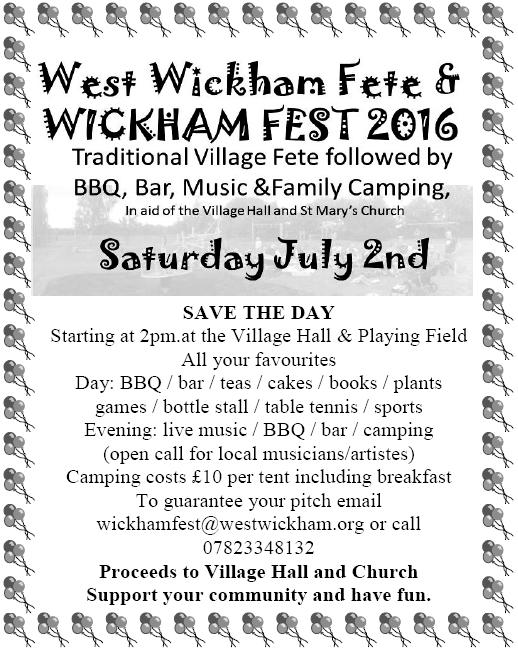 WickhamFest2016